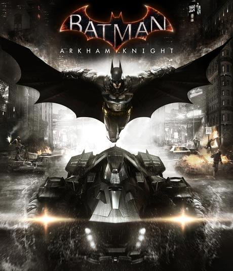 Batman-Arkham-Knight-©-2014-Rocksteady-Studios,-Warner-Bros-Interative-(4)