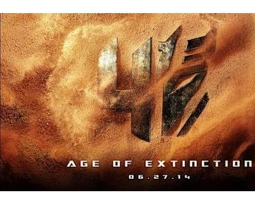 Trailerpark: Bay, Wahlberg, Roboter - Trailer zu TRANSFORMERS: AGE OF EXTINCTION