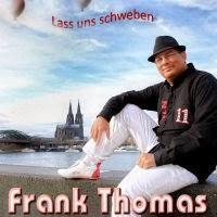 Frank Thomas - Lass Uns Schweben