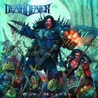 Death Dealer - War Master
