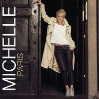 Michelle - Paris