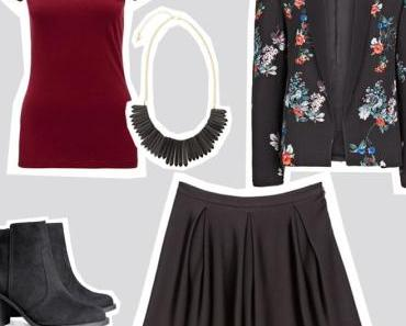 Shopping-Rausch: Neopren