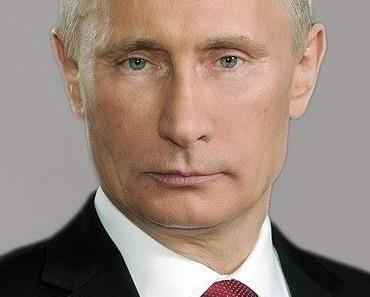 Ukraine - Ist Putin wirklich böse?