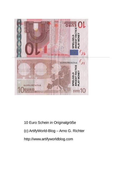 Spielgeld Euro Scheine Originalgröße Ausdrucken — hylen.maddawards.com