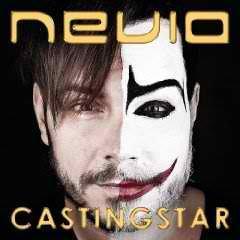 Nevio zeigt den Menschen hinter der Maske des Castingstars