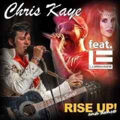 "Sountracks zum Movie ""RISE UP! and dance"""