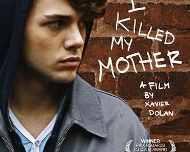Review: I killed my mother - Mutterliebe ist nicht selbstverständlich