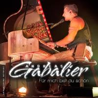 Andreas Gabalier - Für Mich Bist Du Schön