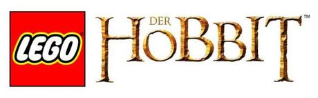 Lego_Hobbit_German_Media_Alert