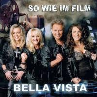 Bella Vista - So Wie Im Film