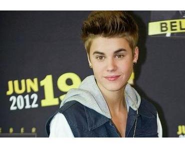 Justin Bieber: Unkooperativ und arrogant bei Gerichtstermin