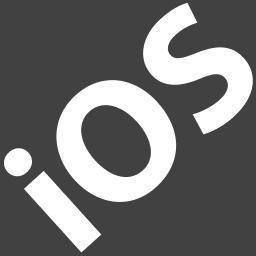 Neben iOS 7.1: Apple veröffentlicht iOS 6.1 für Apple TV 2 und 3