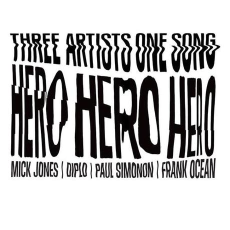 frank-ocean-mick-jones-paul-simonon-diplo-hero