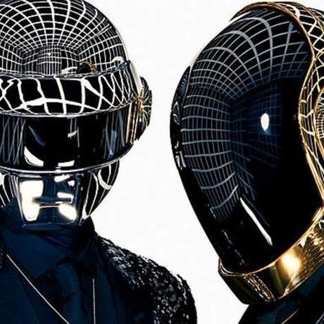 daft-punk-jay-z-kanye-west-computerized
