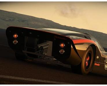 Project CARS – Spiele Erotik Pur!