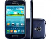 Auferstehung Samsung Galaxy Mini: Value Edition