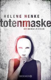 Rezension: Totenmaske von Helene Henke