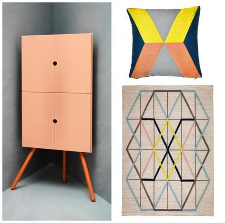 ikea ps kollektion 2014. Black Bedroom Furniture Sets. Home Design Ideas