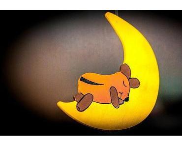 Welttag des Schlafes – World Sleep Day