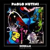 Tipp: Paolo Nutini – Scream (Funk My Life Up) [Video]