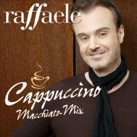 Raffaele - Cappuccino