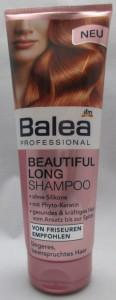 balea-beautiful-long-shampoo