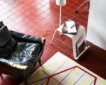 Einmal alles, bitte! Ikea PS Kollektion 2014
