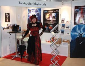 Buchmesse Leipzig 2014 – eine Rückschau