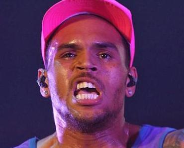 Nach Rausschmiss aus Entzugsklinik: Chris Brown bleibt vorerst in Haft