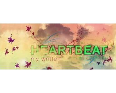 """[Das Verhör] Mit Franziska von """"My Written Heartbeat"""""""