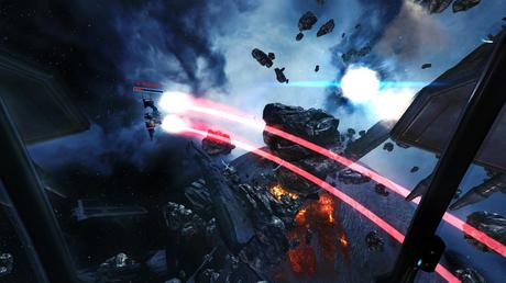 EVE-Valkyrie-Screenshot-2