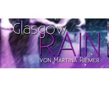 [News] Glasgow RAIN – endlich auf Amazon!!