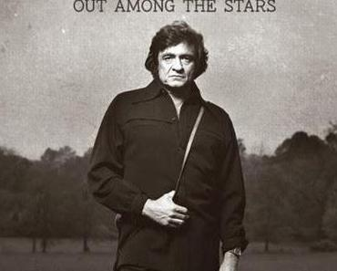 Johnny Cash: Good to hear