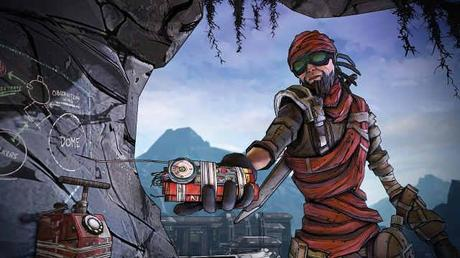 Borderlands2-Review-ps3-xbox360-001