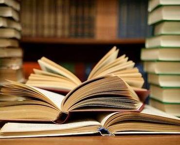 Wie belesen bist du?
