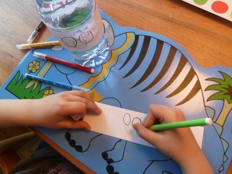 Kindergeburtstag: Eine Olympiade Für Den Kleinen