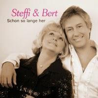 Steffi & Bert - Schon So Lange Her
