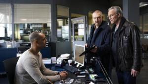 TV-Tipp: Tatort – Der Fall Reinhardt