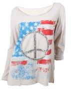 Peace_Shirt_beige