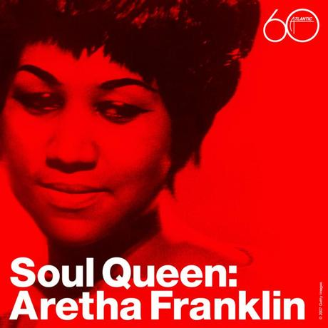 cover_ArethaFranklin_SoulQueen_RhinoRecords