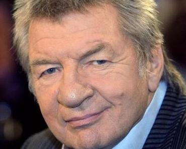 Werner Schneyder: Wenn der Schalk anfängt, Gepäck zu haben...