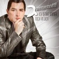 DJ Ramazotti - Ich Denke Immer Noch An Dich