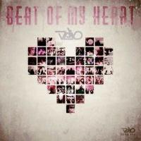 de Vio feat. Helen - Beat Of My Heart