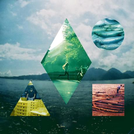 Song of the Day: Clean Bandit – Rather Be