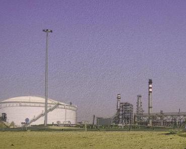 Spanischer Ärger mit den Benzinpreisen und den Ölmultis