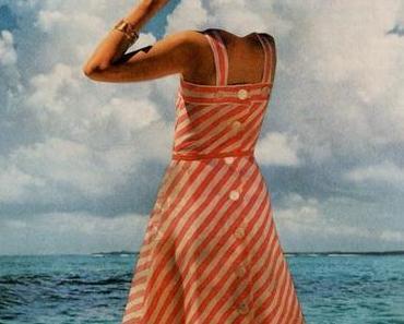 Future Islands: Das Größtmögliche wagen