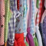 Phänomen Dirndl: Warum die Trachtenkleider so beliebt sind
