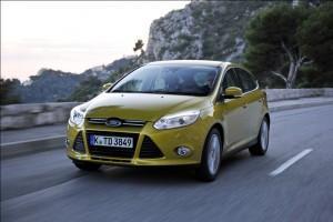 Neuwagen-Schnäppchen: Opel, Ford, Skoda uvm. mit Auslaufmodellen