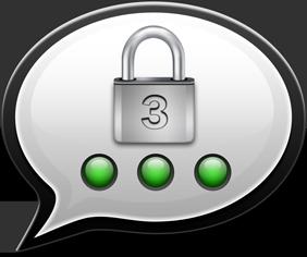 mailify verschenkt 5 Threema Lizenzen