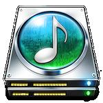 AppTipp: TuneSpan